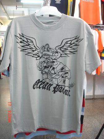 T Shirt 12