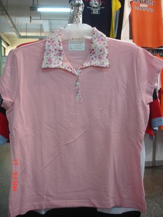 T Shirt 14