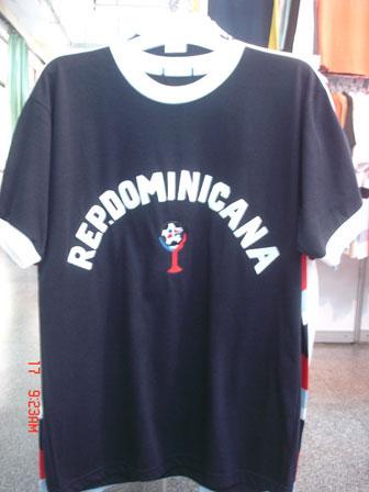 T Shirt 16