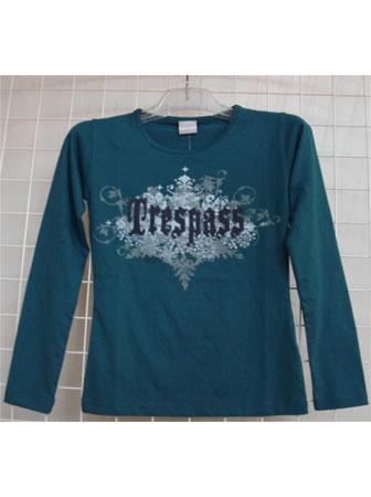 T Shirt 18