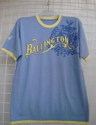 T Shirt 20
