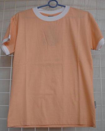T Shirt 19