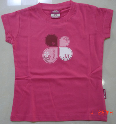 Childrens Clothing 8