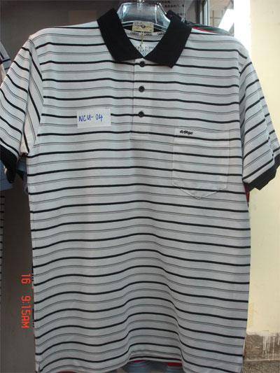 POLO Shirt 4