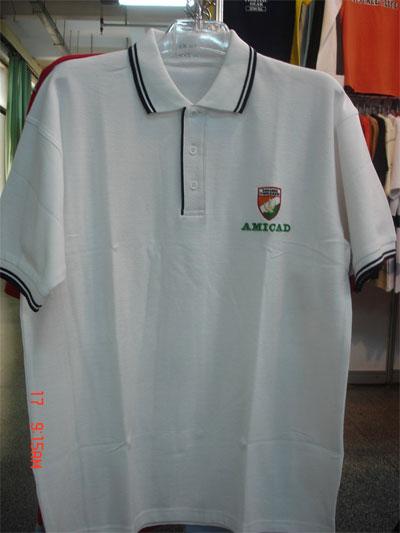 POLO Shirt 6