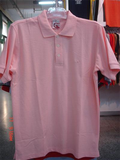 POLO Shirt 7