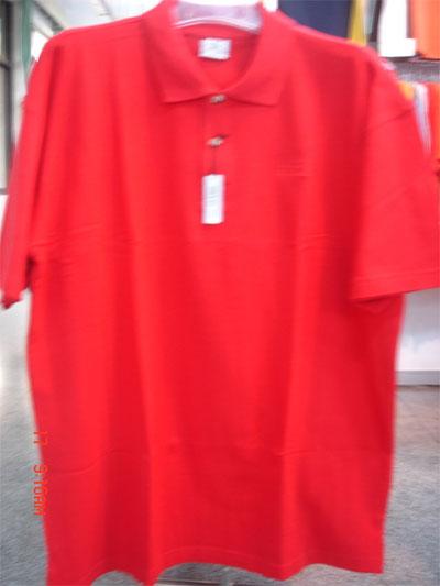 POLO Shirt 8