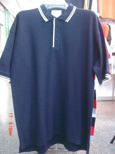 POLO Shirt 9