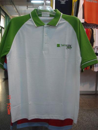 POLO Shirt 10