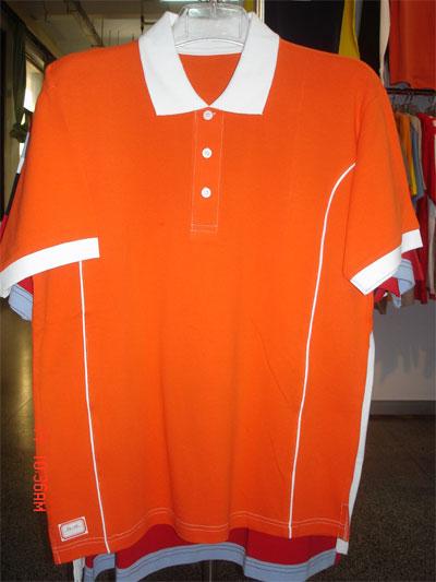 POLO Shirt 11