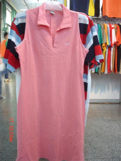 POLO Shirt 16