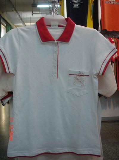 POLO Shirt 17