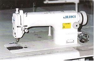 平车机 DDL-8700